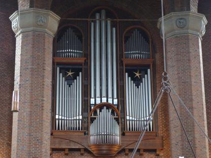 refgedkirche01