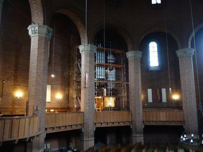 refgedkirche02